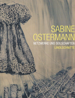 SABINE OSTERMANN. NETZWERKE UND SEILSCHAFTEN
