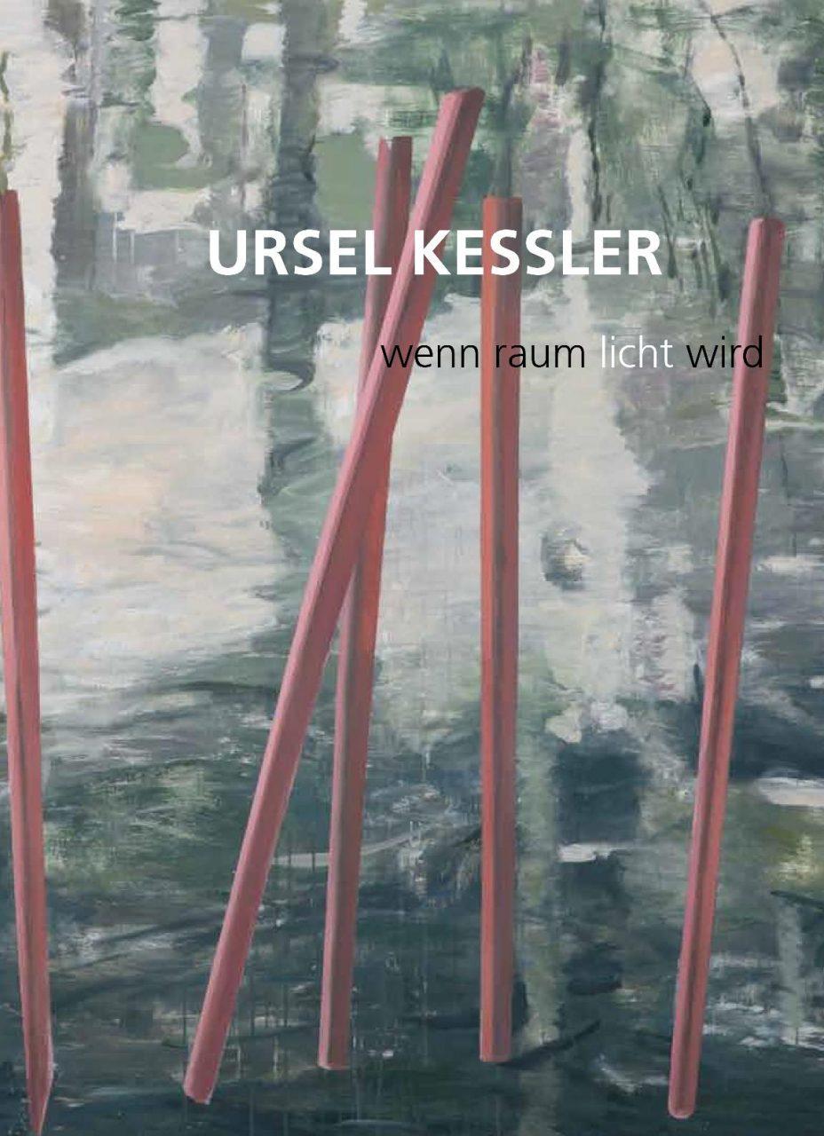 Ursel Kessler