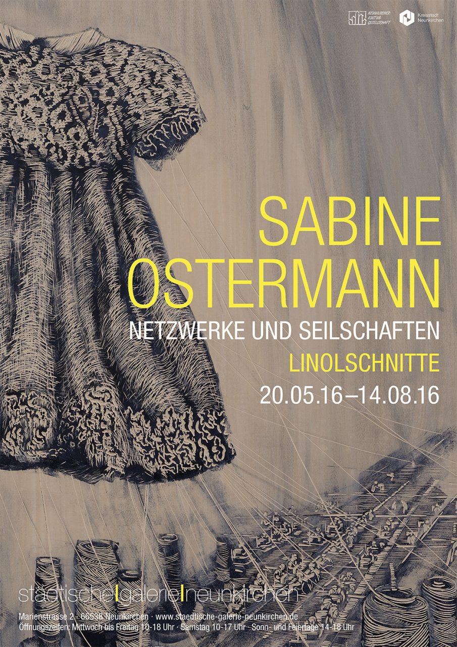 Sabine Ostermann