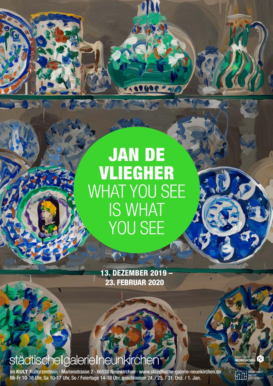 Jan De Vliegher