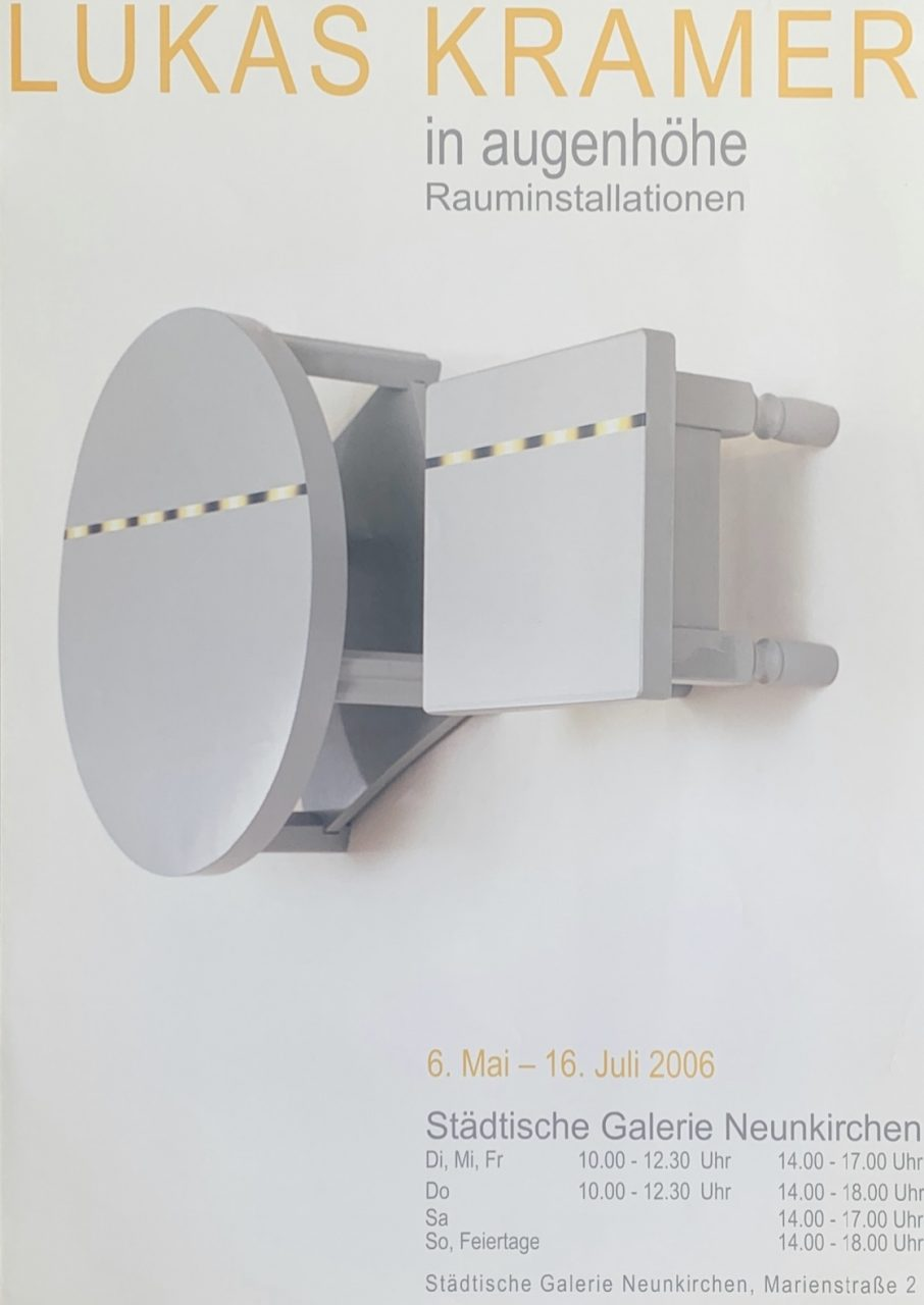 Lukas Kramer